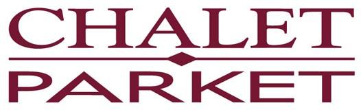 Logo Chalet Parket