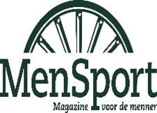 210926 sponsor06