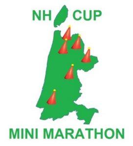 nh cup logo
